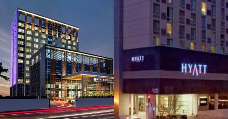 Hyatt: Σχέδιο επέκτασης του ομίλου φέρνει αλλαγές στο ξενοδοχειακό τοπίο