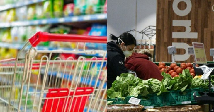 Σούπερ Μάρκετ - Ωράριο Κυριακής: Ανοιχτά μαγαζιά σήμερα 20/12