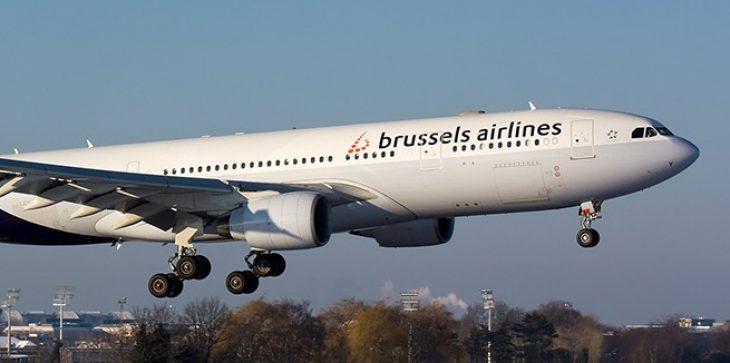 Brussels Airlines: Προσφορές προς ελληνικά νησιά για το καλοκαίρι 2021