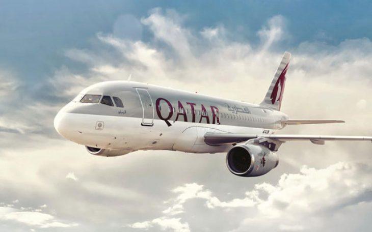 Qatar Airways: Αυξημένες οι ανταμοιβές για τα μέλη του Privilege Club