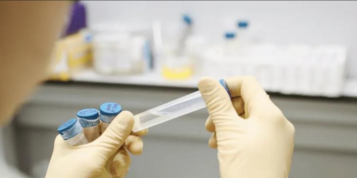 Rapid tests σήμερα: Σε ποιες περιοχές γίνονται δωρεάν τεστ κορονοϊού