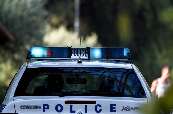 Κορονοϊός Κρήτη: 8 άτομα συνελήφθησαν για παράνομα τυχερά παίγνια