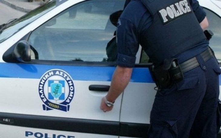Περιστέρι: 26 άτομα βρέθηκαν σε ψυχαγωγικό σύλλογο χαρτοπαιξίας