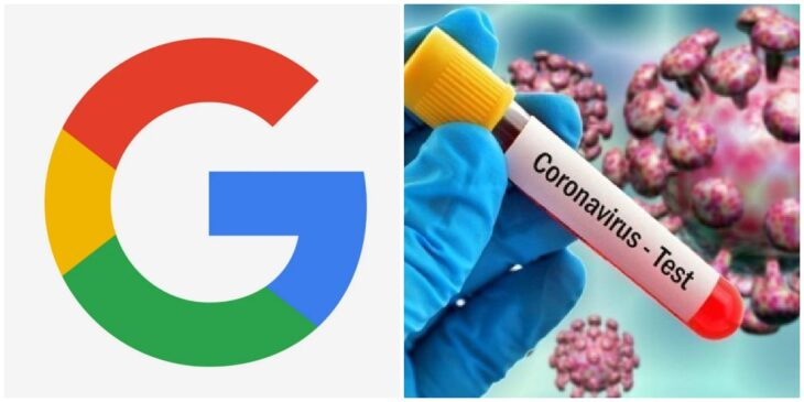Google 2020: Τι αναζήτησαν περισσότερο οι Έλληνες φέτος
