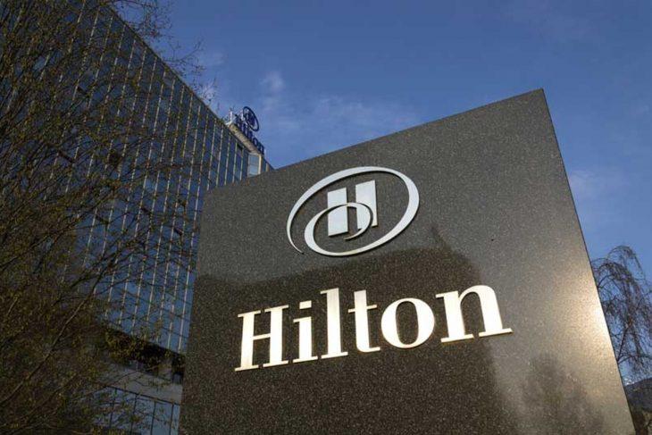 Κρήτη τουρισμός: Ανοίγει το πρώτο ξενοδοχείο Hilton τον Απρίλιο 2021