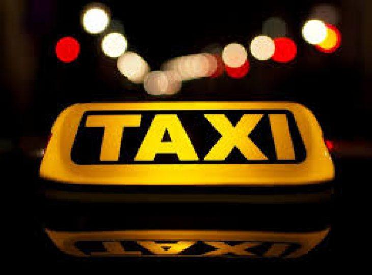Βόλος: Άνδρας κάλεσε ταξί να του φέρει στο σπίτι κάθε λογής καλούδια