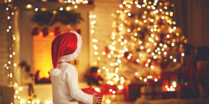 Εποχικά καταστήματα: Ανοίγουν την ερχόμενη Δευτέρα 7 Δεκεμβρίου