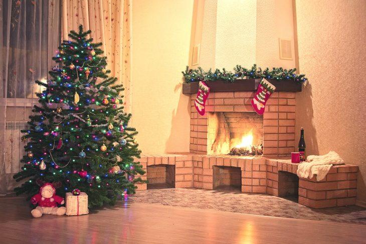 Έλατα Χριστουγέννων: Δείτε αναλυτικά τις τιμές πώλησής τους