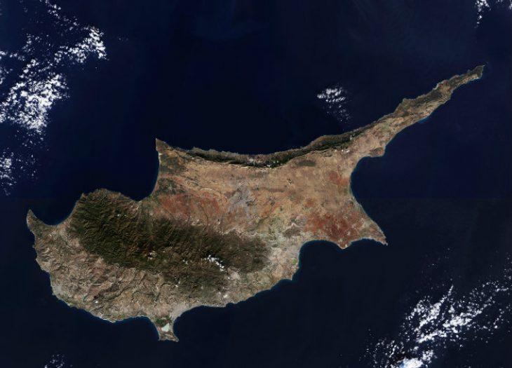 Κύπρος lockdown: Σε καραντίνα από τις 10 έως τις 31 Ιανουαρίου