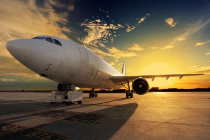 Ευρωπαϊκή Τράπεζα Επενδύσεων: Θα μειωθούν τα αεροπορικά ταξίδια