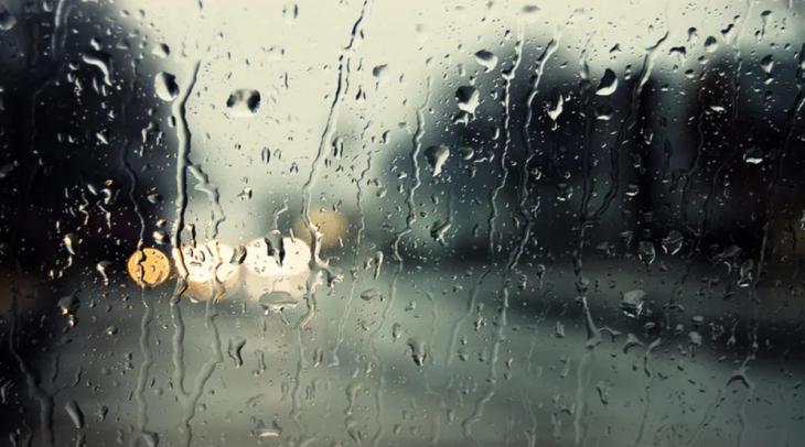 Επιδείνωση του καιρού: Χαλάει και πάλι ο καιρός το Σαββατοκύριακο