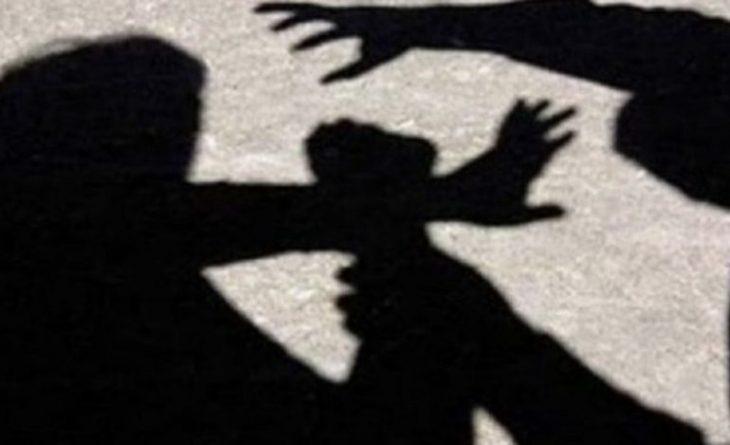 Ξάνθη σοκ: Πολίτης επιτέθηκε σε υπάλληλο δημόσιας υπηρεσίας