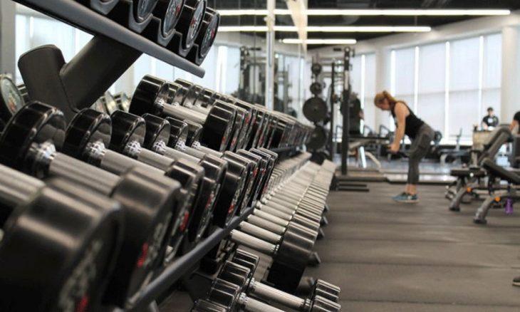 Θεσσαλονίκη γυμναστήρια: Λειτουργούν κρυφά και παράνομα στην πόλη