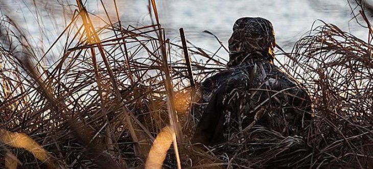 Ελασσόνα: Σοκ με 4 άτομα που έσπασαν την καραντίνα για κυνήγι