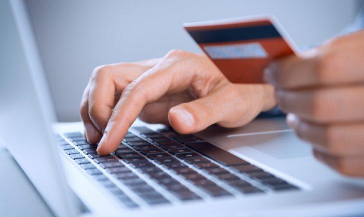 Ηλεκτρονικό εμπόριο: Αύξηση 42,7% και τζίρος 10,7 δις. ευρώ το 2020