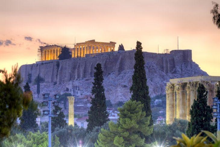 Δήμος Αθήνας: Στήριξη 7,7 εκατ. ευρώ για τον πολιτισμό