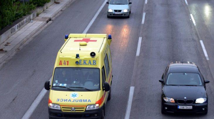 Κρήτη τραγωδία: Νεκρός εντοπίστηκε 58χρονος μέσα στο σπίτι του