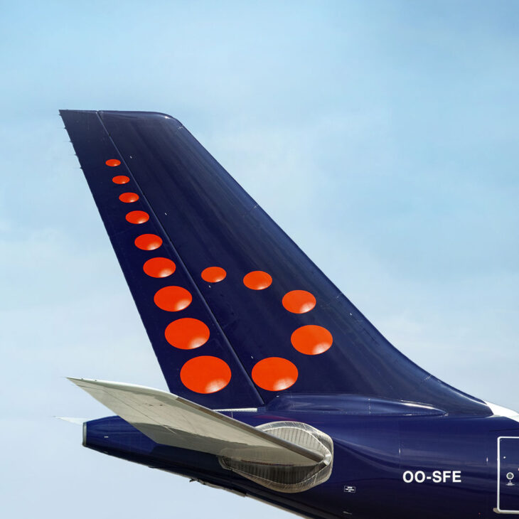 Brussels Airlines: Δρομολόγια προς Ελλάδα στο καλοκαιρινό πρόγραμμα