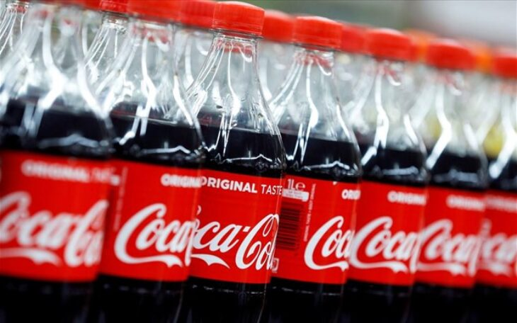 Coca Cola Τρία Έψιλον: Αποχωρεί από Βουλγαρία και επιστρέφει Ελλάδα