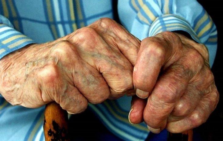 Σοκ στην Εύβοια: Νεκρός 73χρονος από διακοπή ρεύματος στην Εύβοια