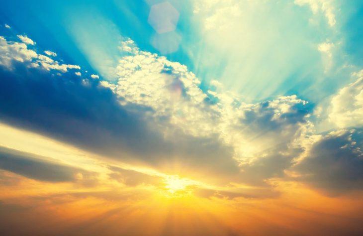 Πρόγνωση καιρού 22/2: Γενικά αίθριος ο καιρός στη χώρα σήμερα