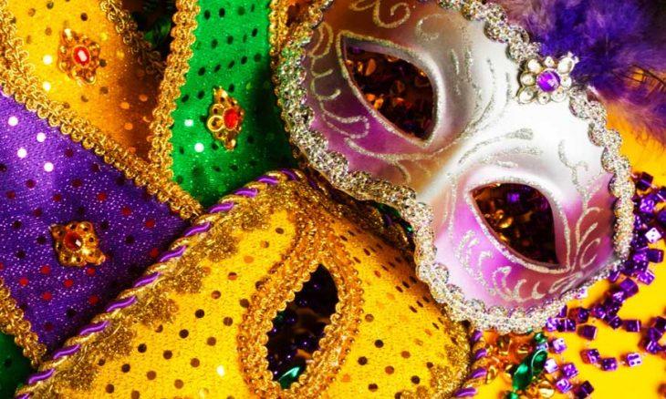 Χανιά Κρήτης: Ακυρώθηκε το Χανιώτικο Καρναβάλι
