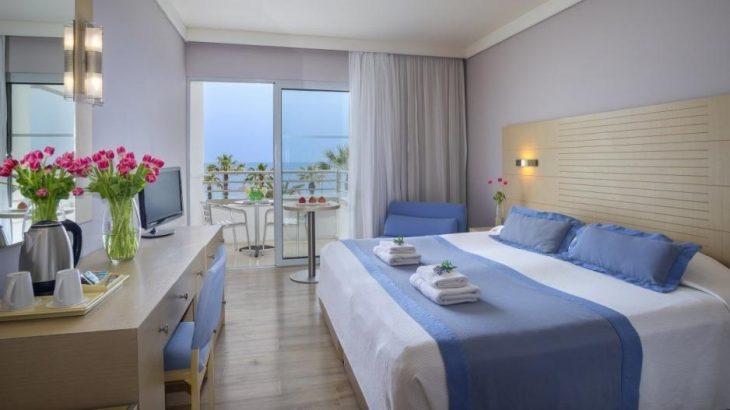 Ξενοδοχειακές τάσεις: Αυτές είναι οι τάσεις στα ξενοδοχεία για το 2021