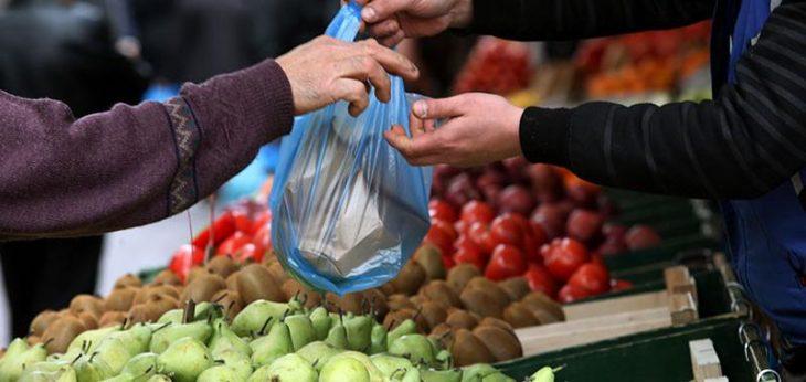 Λαϊκές αγορές: Ανοιχτές σε Αθήνα και Θεσσαλονίκη 13 και 14/2
