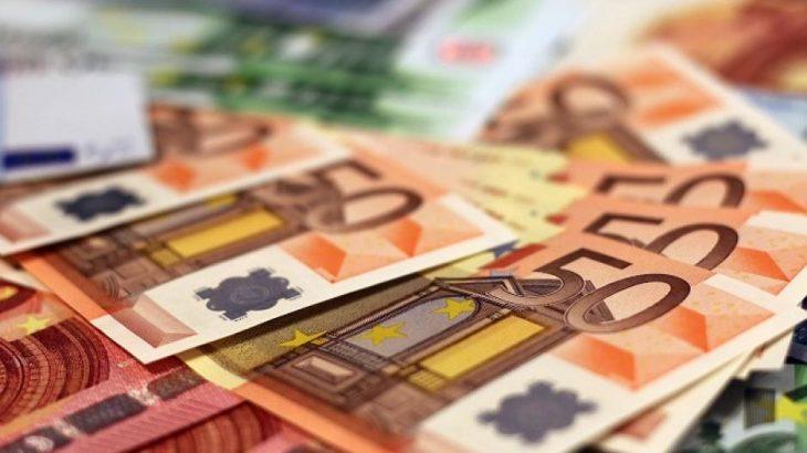 Διδυμότειχο: Κέρδισε 10.000 ευρώ και πέταξε το τυχερό δελτίο!