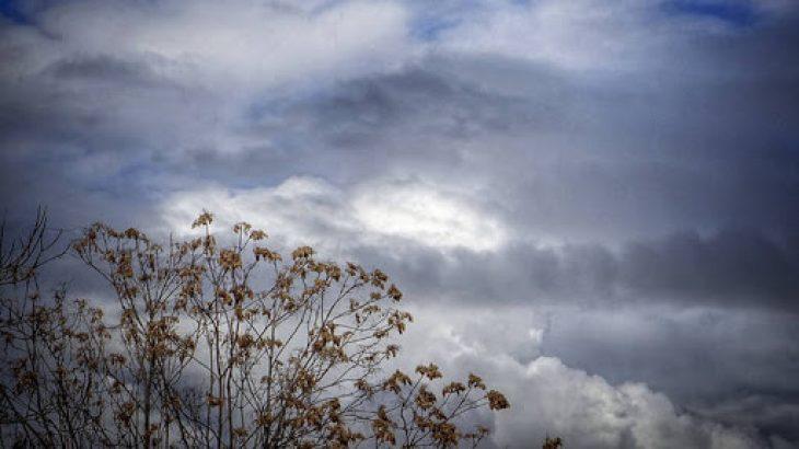 Πρόγνωση καιρού 10/2: Αίθριος γενικά ο καιρός σήμερα στη χώρα