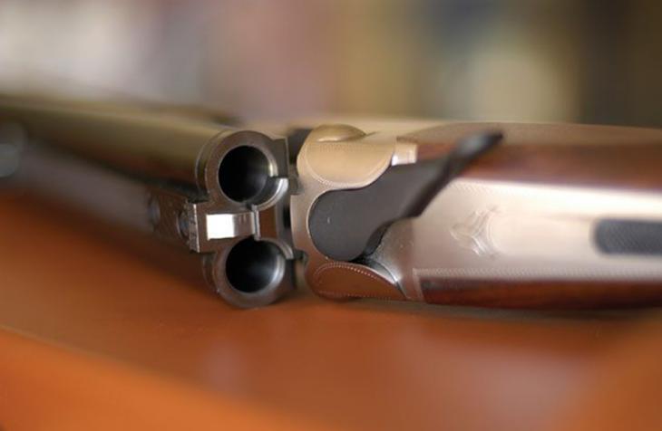 Σοκ στο Ηράκλειο: 15χρονος αυτοτραυματίστηκε με κυνηγετικό όπλο