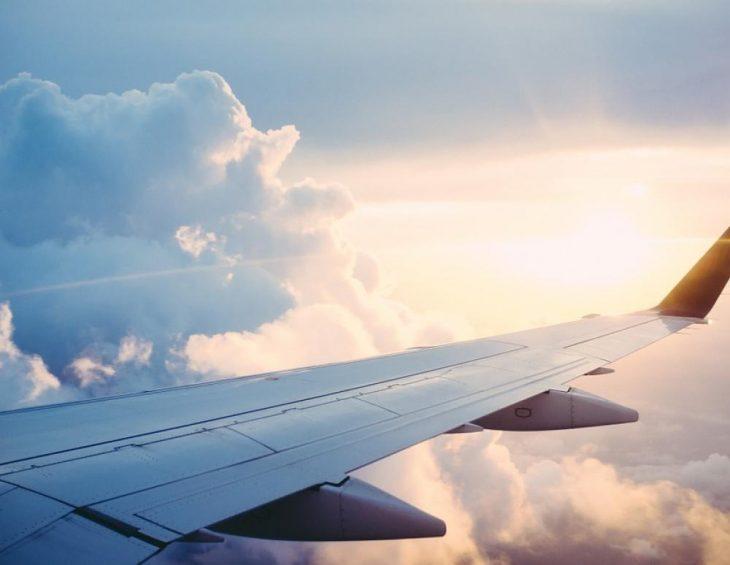 Καταλονία: Επιτρέπονται και πάλι οι πτήσεις με την Ελλάδα