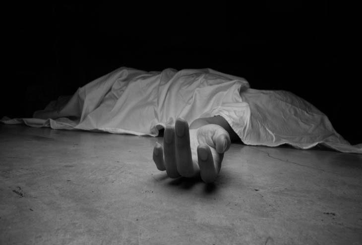 Πτώμα στη Χαλκίδα: Εντοπίστηκε πτώμα σε εγκαταλελειμμένο σπίτι