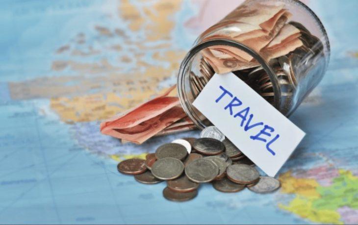 Ταξίδια στην Ελλάδα: Για ποιους επιβάτες είναι υποχρεωτικό το rapid test
