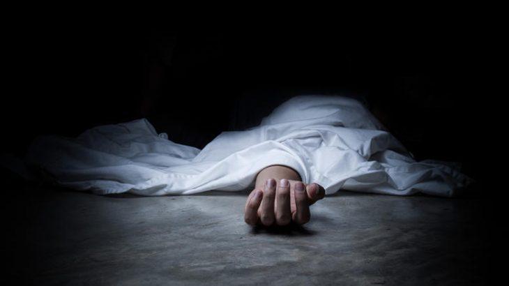 Κρήτη θρίλερ: Σοκ με μάνα που βρήκε νεκρό το 40χρονο γιο της