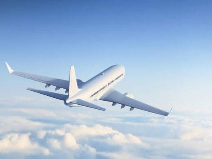 Ελευθέριος Βενιζέλος αεροδρόμιο: Μείωση 85% στην επιβατική κίνηση