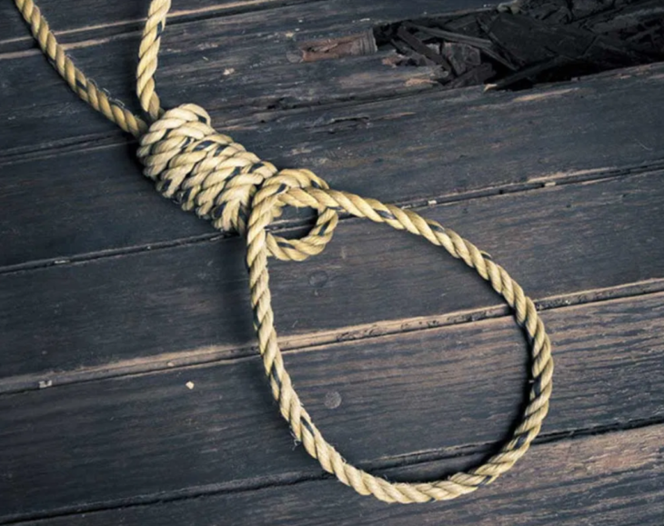 Αμφιλοχία τραγωδία: 42χρονος βρέθηκε απαγχονισμένος σε δέντρο