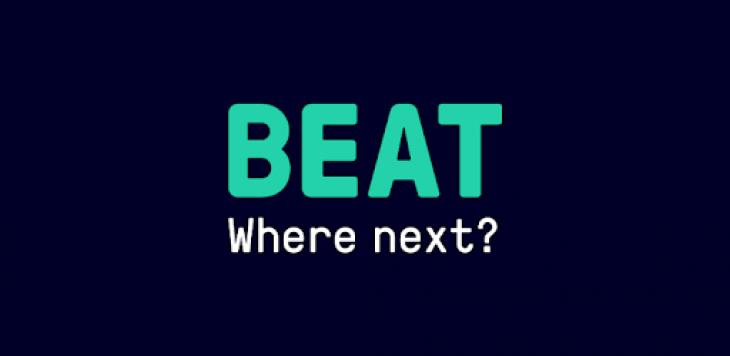 Beat: Επιστροφή χρημάτων για διαδρομές από και προς εμβολιασμούς