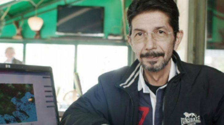 Σεισμός Ελασσόνας: Ο Χουλιάρας προειδοποιεί για μετασεισμούς