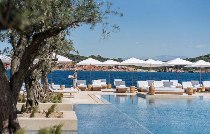 Ελληνικά ξενοδοχεία: 6 ελληνικά ξενοδοχεία στα καλύτερα της Ευρώπης