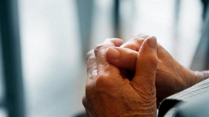 Πατήσια φρίκη: Άγρια δολοφονία 84χρονης - Ποιο ήταν το κίνητρο