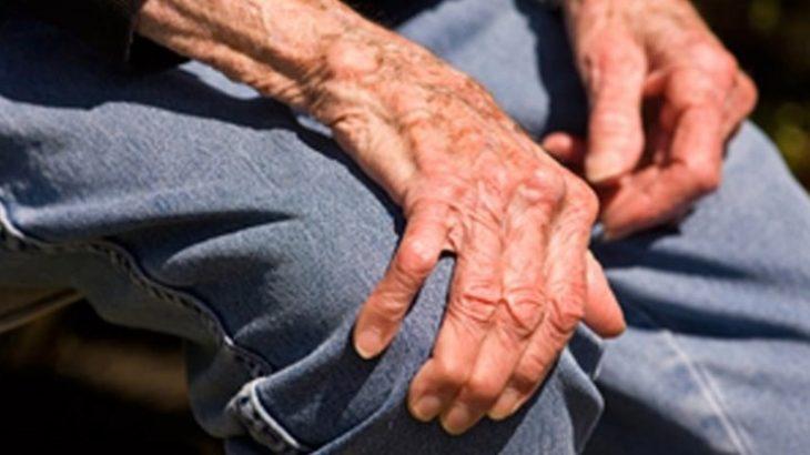 Σέρρες σοκ: 85χρονος βγήκε για περπάτημα και δεν επέστρεψε ποτέ