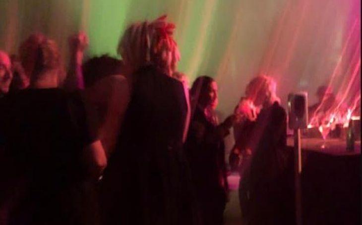 Κορονοπάρτι στη Θεσσαλονίκη: Σοκ με κορονοπάρτι 53 ατόμων