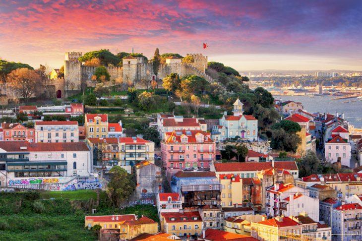 Skyscanner: Κορυφαίος καλοκαιρινός προορισμός η Ελλάδα