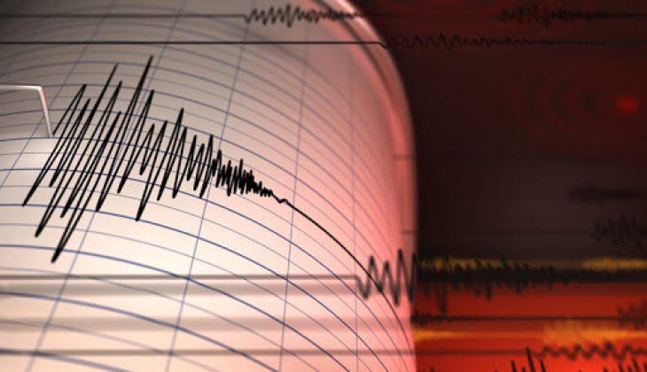 Σεισμός στην Ελασσόνα: Εγκλωβίστηκε ηλικιωμένος στο Μεσοχώρι