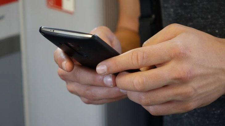 SMS στο 13032: Αυτό είναι το μήνυμα για το νέο 5ψήφιο αριθμό
