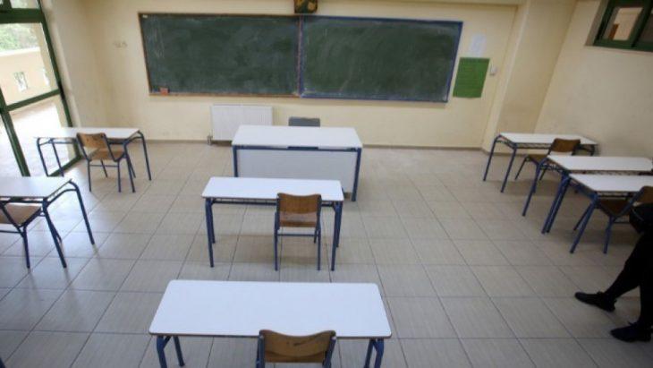 Σχολεία: Ενδεχόμενο να παραταθεί το σχολικό έτος για 2 εβδομάδες