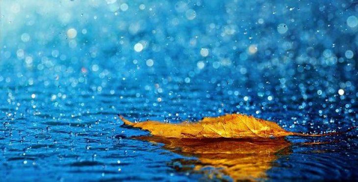 Πρόγνωση καιρού 23/3: Κακοκαιρία με βροχές, καταιγίδες και χιόνια