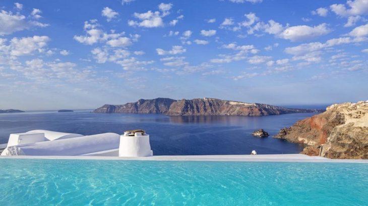 Ελληνικά νησιά 2021: Τα τρία πιο παρεξηγημένα ελληνικά νησιά για φέτος