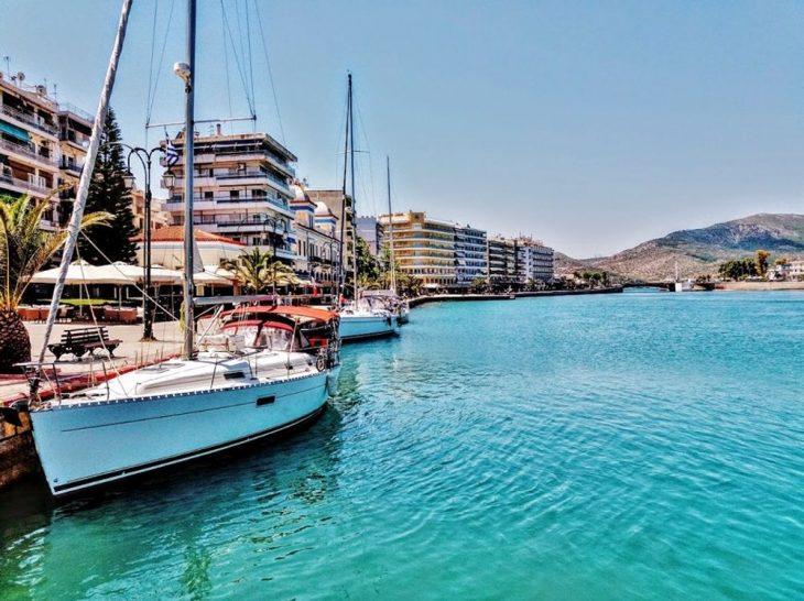 Κοντινοί προορισμοί στην Αθήνα: Κορυφαίες επιλογές μετά το Lockdown